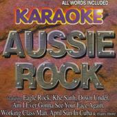 Karaoke: Aussie Rock