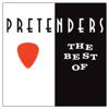 Pretenders - The Best of Pretenders (Remastered)  artwork