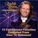 Andre Rieu: Greatest Hits - André Rieu & Johann Strauss Orchestra