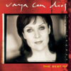 Vaya Con Dios - The Best of Vaya Con Dios artwork