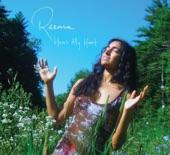 + Reema Datta - Om Namah Shivaya Perfect Love +