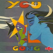 Gong - Perfect Mystery