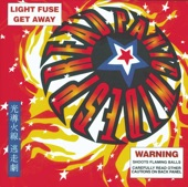 Widespread Panic - Travelin' Light