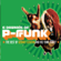 Pumpin' It Up - The P-Funk Allstars