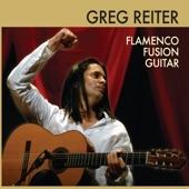 Greg Reiter - Under A Western Sky