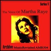 Martha Raye - Ooh. Dr. Kinsey