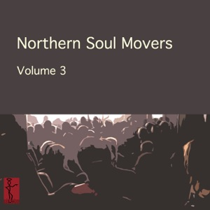 Northern Soul Movers, Vol. 3
