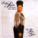 Get Your House In Order - Dottie Peoples & The Peoples Choice Chorale