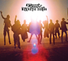 Edward Sharpe and the Magnetic Zeros - Home Grafik