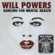 Adventures In Success - Will Powers