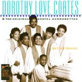 Dorothy Love Coates - No Hiding Place