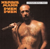 Herbie Mann - What's Going On