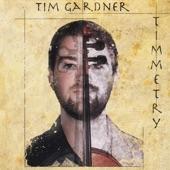 """Tim Gardner - """"Squirrel Munster"""""""