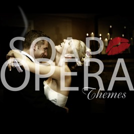 Soap Opera Themes by The Questions