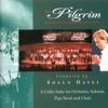 The Pilgrim - Shaun Davey