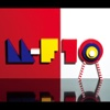 88. MF10 -10th ANNIVERSARY BEST- - m-flo