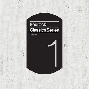 Bedrock Classics Series 1