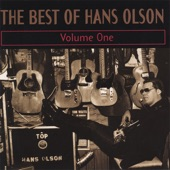 Hans Olson - One of These Mornings