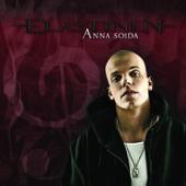 Anna Soida