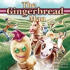 The Gingerbread Man [PC Treasures] (Unabridged)