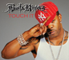 Busta Rhymes - Touch It (Remix) artwork