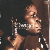 Suzanna Owiyo - Sandore