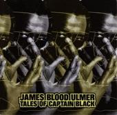 James Blood Ulmer - Revealing