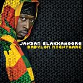Jahdan Blakkamoore - Red Hot