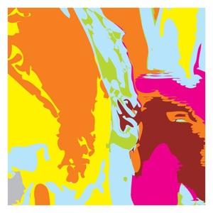 Eraser - EP