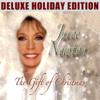 Juice Newton - Jingle Bell Rock (Bonus Track) ilustración