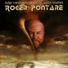 Roger Pontare - När Vindarna Viskar Mitt Namn bild