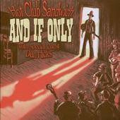 Hot Club Sandwich - Hit That Jive Jack