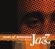 Franz Bdoyan - Roots of Armenian Jazz