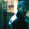 The Best of Tevin Campbell - Tevin Campbell