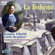 Tu che di gel sei cinta (from Turandot) - Renata Tebaldi, Orchestra of the Accademia di Santa Cecilia & Roma & Alberto Erede