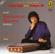 A Concerto In Raga Yaman: Indian Night Live Stuttgart '88 - Pandit Shivkumar Sharma & Zakir Hussain