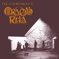 Not a Word About It by Craobh Rua on Apple Music