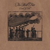 The Tin Hat Trio - The Longest Night