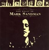Mark Sandman - Patience