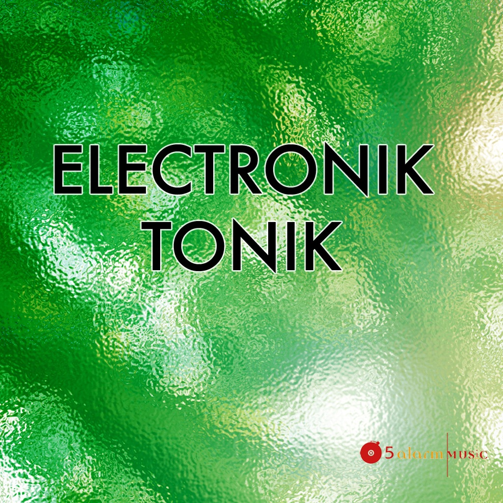 Electronik Tonik