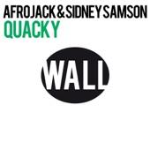 Quacky - Single