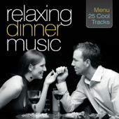Relaxing Dinner Music