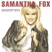 Samantha Fox - I Promise You