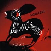 Lee Harvey Osmond - Lucifer's Blues