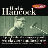 Herbie Hancock - Oh! Oh! Here He Comes