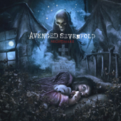 So Far Away Avenged Sevenfold