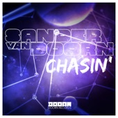 Chasin' - Single