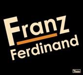 Franz Ferdinand - Shopping For Blood (Album Version)