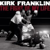 Kirk Franklin - Imagine Me