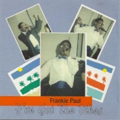 Frankie Paul - Reach Out and Touch